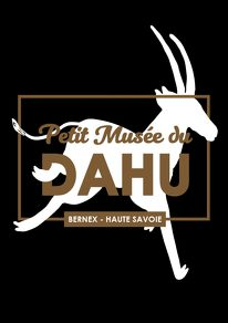 The Little Dahu Museum